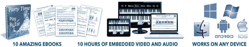 Pianoforall_Video_Audio_ebooks1-2